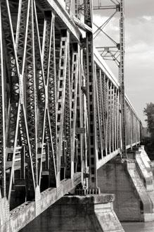 History of Yankton South Dakota